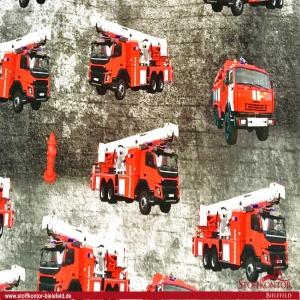 Stoffkontorbielefeld Jersey Musselin 16 300x300