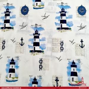Stoffkontorbielefeld Meer Kueste Maritim 24 300x300