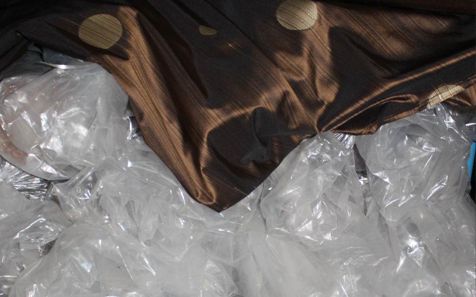 dekostoffe stoffkontor bielefeld. Black Bedroom Furniture Sets. Home Design Ideas