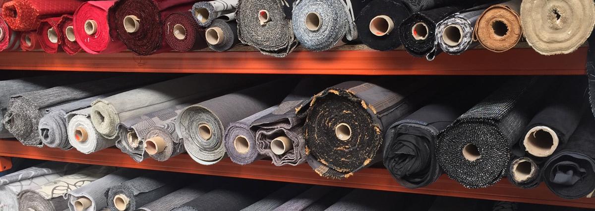 der lagerverkauf im stoffkontor stoffkontor bielefeld. Black Bedroom Furniture Sets. Home Design Ideas